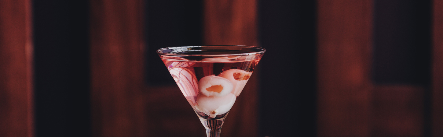 Bar-Lychee-Martini-at-Soberfish-Restaurant